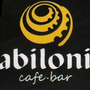 Cafe Bar Babailonia
