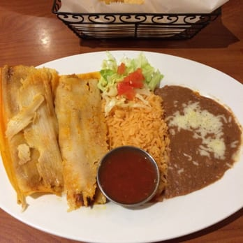 168 reviews mexican 100 w american canyon rd american canyon ca