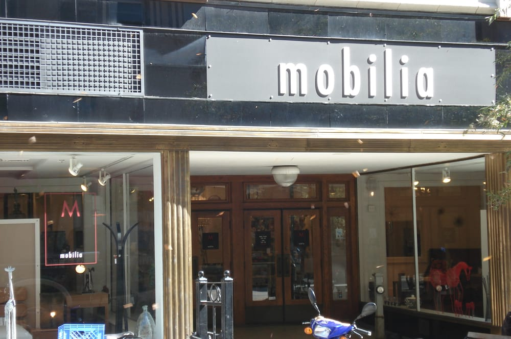 Mobilia contemporary furniture home decor asheville for Mobilia furniture