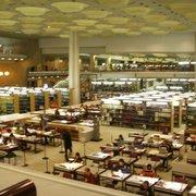 Staatsbibliothek zu Berlin, Berlin
