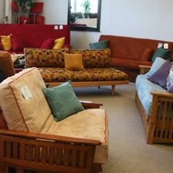 Mattress Stores Berkeley Ca Tons of selection from Wallhuggers to Platform Beds to Casual ...