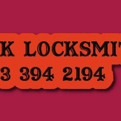 Chiswick Locksmith, London