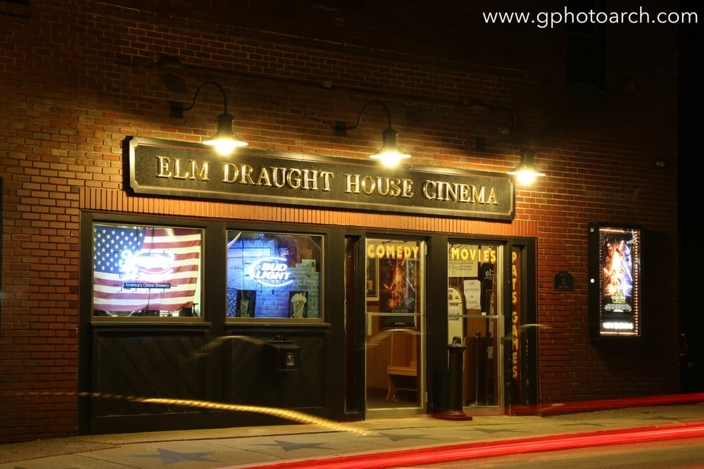 Movie theater millbury ma