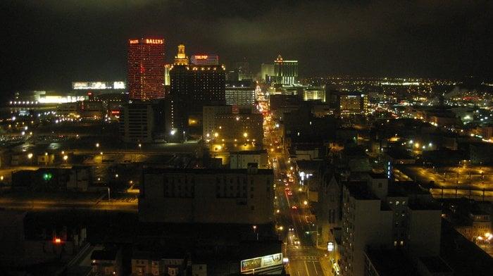 Atlantic City (NJ) United States  city photos : ... 53 Photos Hotels Atlantic City, NJ, United States Reviews Yelp
