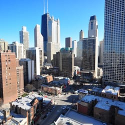 14 west elm apartments near north side chicago il united states