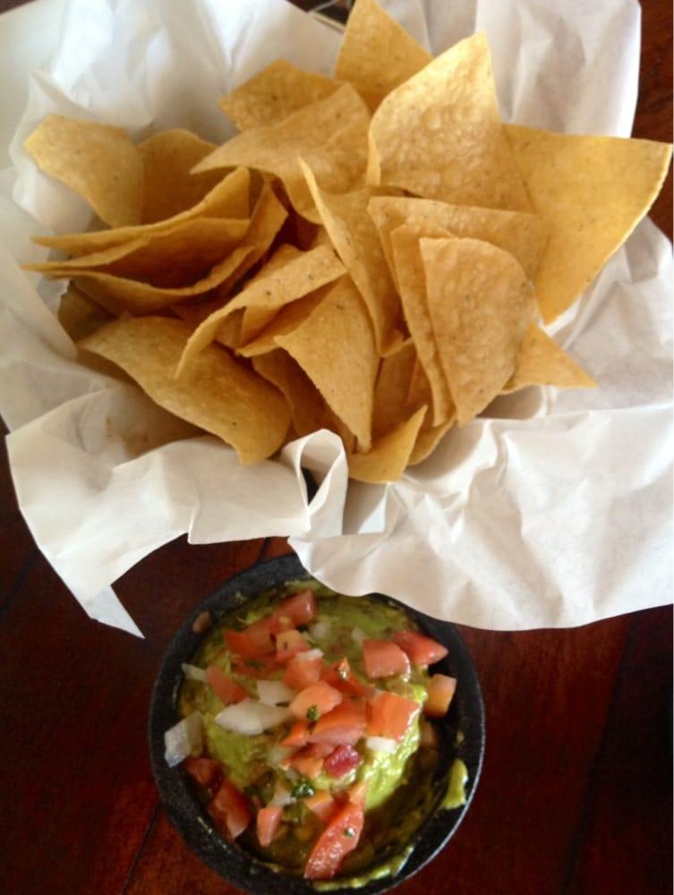 Mexican Restaurants In Ventura