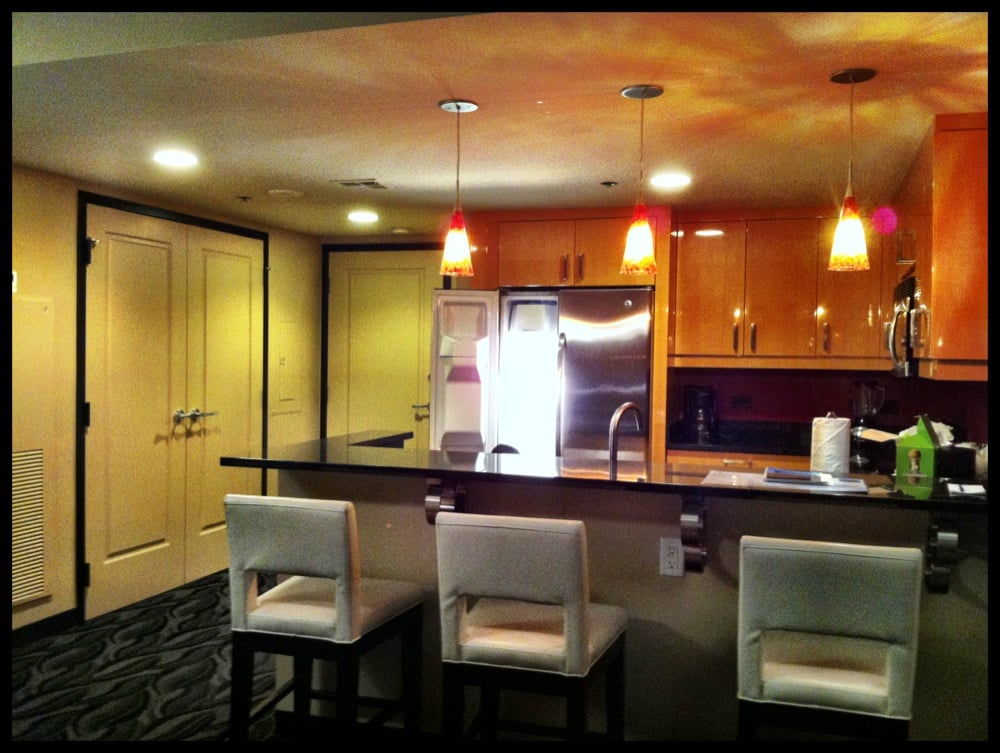 vacations club las vegas nv united states 2 king bedroom suite