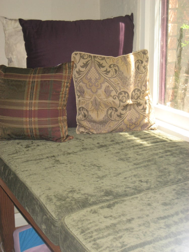 under cover upholstery furniture reupholstery austin