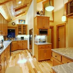 WhiteFace Builders Inc. - Truckee, CA, Vereinigte Staaten
