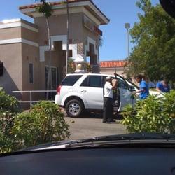 Simoniz Car Wash  Day Guarantee