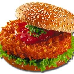 My Burger, Mainz, Rheinland-Pfalz