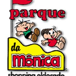 parque da monica, São Paulo - SP