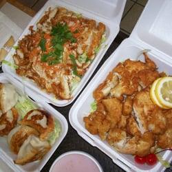 Shangri La Chinese Restaurant Chinese Los Gatos CA Reviews Photos