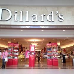 Dillards Virginia Beach Va
