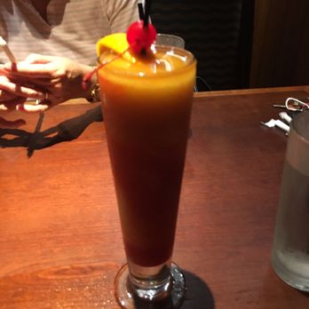 Red Lobster 15 Photos Amp 11 Reviews Seafood 3525