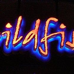Wildfish seafood grille seafood scottsdale az for Wild fish scottsdale az