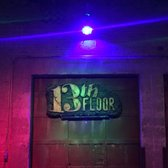 13th floor haunted house 15 photos 41 reviews for 13th floor haunted house san antonio