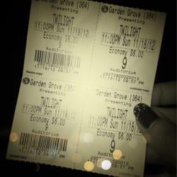 Regal cinema 16 sandhills ticket prices download bleach episode 246 for Regal 16 garden grove showtimes