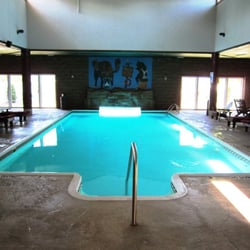 Stoney creek hotel and conference center hotels quincy il yelp Public swimming pools in quincy il
