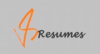 Best resume writing services dc yelp   plar biz PLAR BIZ   College Graduate Resume Intended College Best resume writing services dc yelp