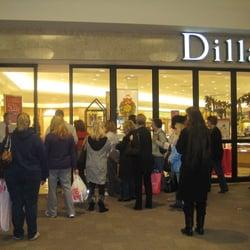 Dillards handbags sale Design Bags