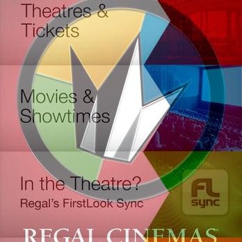 regal cinemas royal palm beach 18 rpx 15 photos amp 44