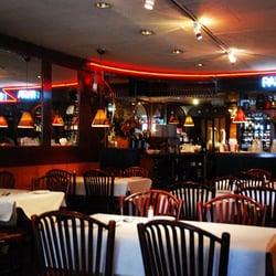 pasta presto closed italian restaurants midtown east new york