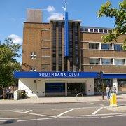 Southbank Club, London