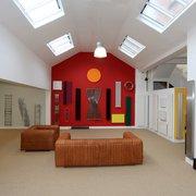 Feature Radiators new showroom has over…