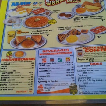 Waffle house 11 photos american traditional for Is waffle house open on thanksgiving