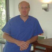 Dr. med. Michael Stollenwerk, Köln, Nordrhein-Westfalen