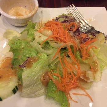 Silk Road Thai Cuisine - 46 Photos - Thai Restaurants - McKinney, TX, United ...