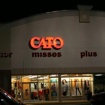 Cato Fashions Store Locations Cato Fashions at Gravois