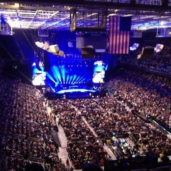 Greensboro Coliseum Complex 57 Photos Amp 37 Reviews
