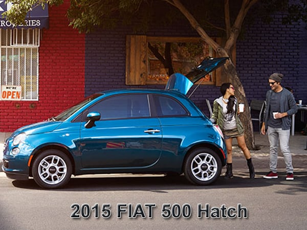 holt chrysler jeep dodge arlington tx united states 2015 fiat 500. Cars Review. Best American Auto & Cars Review