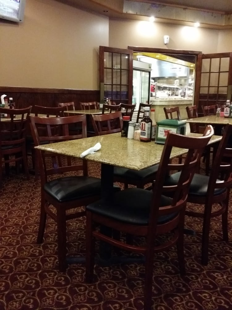 new china buffet 17 photos chinese 5012 harrison rd macon ga reviews yelp. Black Bedroom Furniture Sets. Home Design Ideas