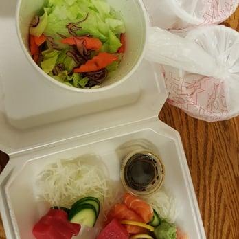 Silk sushi bar and asian fusion restaurant 38 photos for Asian fusion cuisine and sushi bar