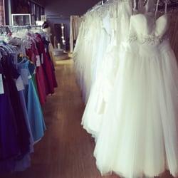 Wedding Dresses Toronto Yelp 57
