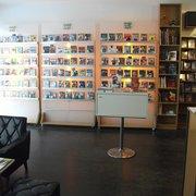 Traumathek-Videothek, Köln, Nordrhein-Westfalen