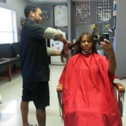 basement barbers rio rancho nm united states