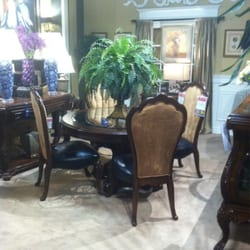 American Furniture Galleries Furniture Stores Rocklin