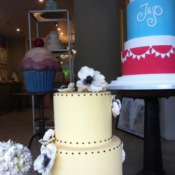 Cake Art Paddington : Sweet Art - Bakeries - Paddington - Paddington New South ...