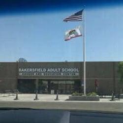Adult Jobs, Employment in Bakersfield, CA Indeedcom