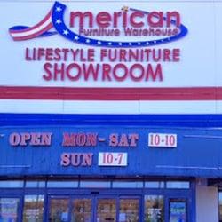 American Furniture Warehouse Mattresses Yelp