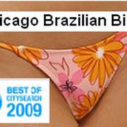 bikini waxing in chicago