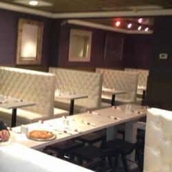 Famous Greek Kitchen Pizza Greenwich Ct Verenigde Staten Yelp