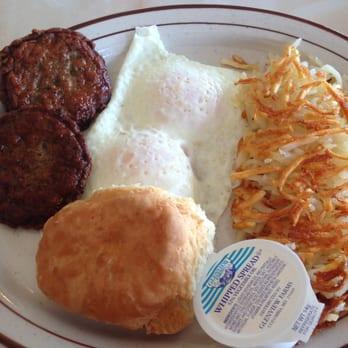 Plantation Pancake House - 19 Photos & 46 Reviews - Breakfast & Brunc...
