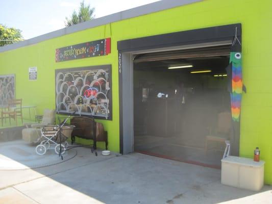 The Secret Room Closed Highland Denver Co Yelp