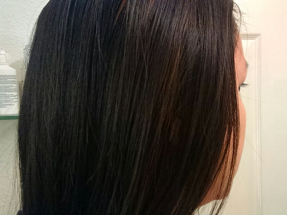 Salon Diva  224 Photos amp 149 Reviews  Hair Stylists