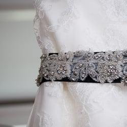 Galina Wedding Dresses In Plano Tx 48